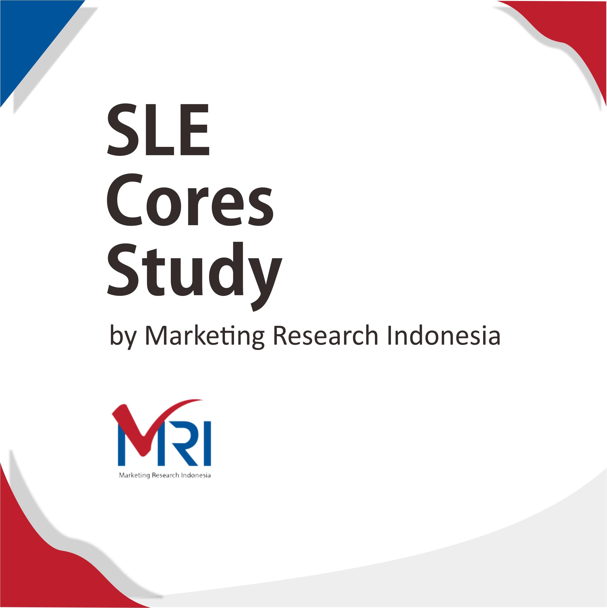 SLE Core Study
