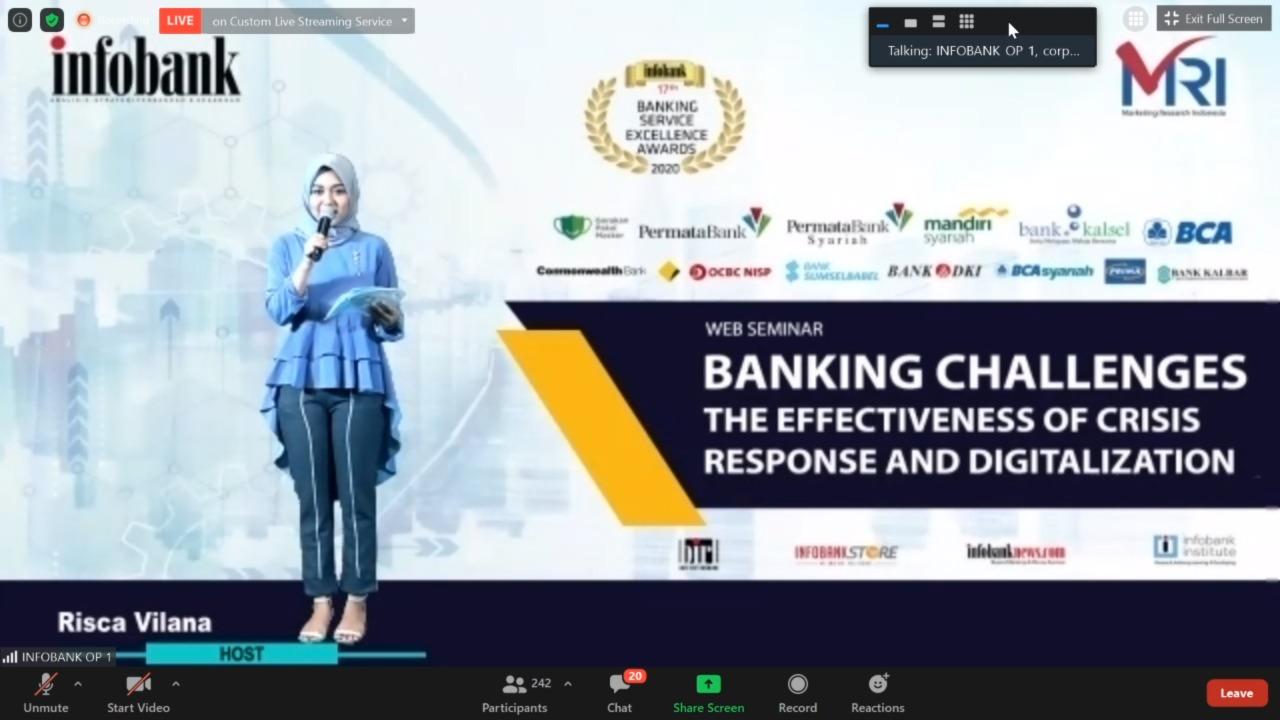 BSEM Awards 2020